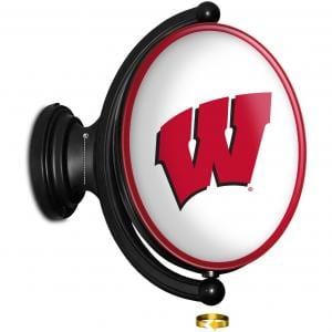The Fan-Brand and University of Wisconsin Sign Home Décor Licensing Agreement