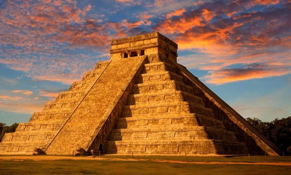 Yucatan to US: Rapid COVID-19 tests for travelers