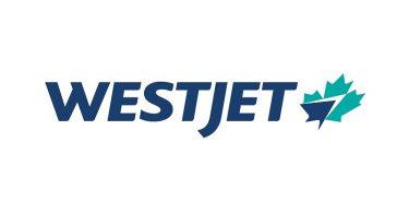 WestJet annoncerer afgang af Chief Commercial Officer