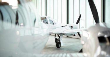 Skupina Lufthansa zjednodušuje výcvikový program pilotů