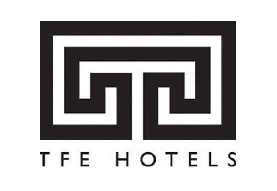 Nejnovější hotely Melbourne v Adině ohlašují klíčové schůzky