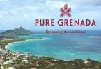 Pure Grenada getting tougher on marine waste
