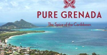 Grenada ບໍລິສຸດໄດ້ຮັບການເຄັ່ງຄັດຂື້ນຈາກສິ່ງເສດເຫຼືອໃນທະເລ