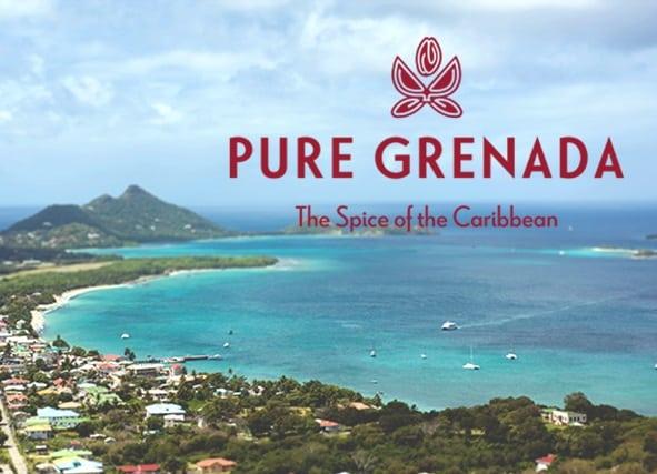 Grenada yoyera ikuvutikira pazinyalala zam'madzi