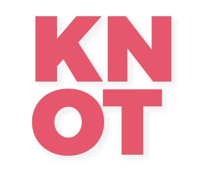 St. Kitts launches RetieTheKnot photo contest