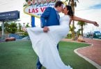 2021 Las Vegas list of popular wedding dates released