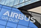 Airbus: 566 commercial aircraft delivered in 2020