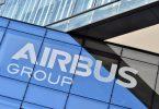 Airbus: 566 komercijalnih zrakoplova isporučeno 2020. godine