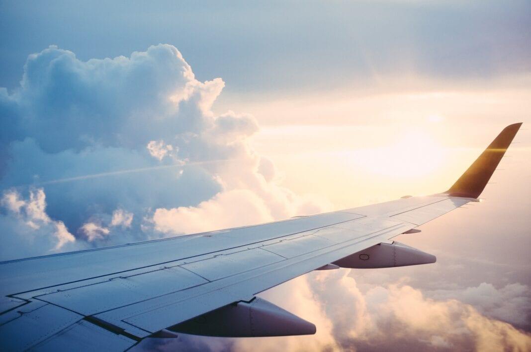 Air Senegal супрацоўнічае з Amadeus