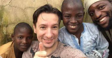 Italienske ambassadør dræbt i terrorangreb i Den Demokratiske Republik Congo