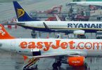 Low-cost Airlines sille post-COVID-19-herstel liede
