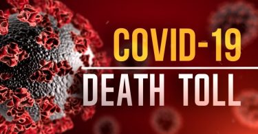 US reaches grim milestone with 500,000 COVID-19 deaths