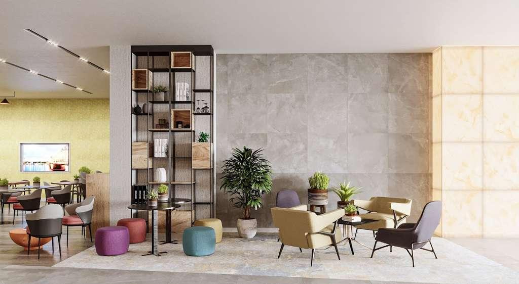 Wyndham lanserer merkevaren La Quinta i Midt-Østen