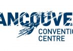 Vancouver Convention Center announces new Director of Facilities Management
