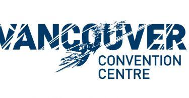 Վանկուվեր կոնվենցիայի կենտրոնը հայտարարում է հարմարությունների կառավարման նոր տնօրենին