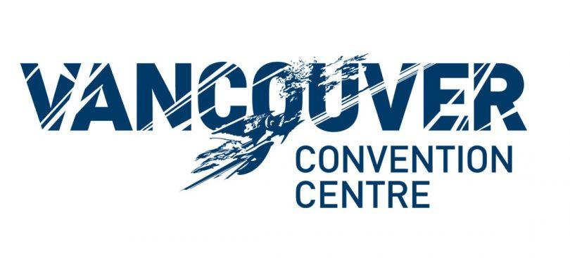 يعلن مركز فانكوفر للمؤتمرات عن مدير جديد لإدارة المرافق