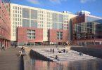 हैलिफ़ैक्स का पहला पाँच सितारा होटल इस गर्मी में खुलता है