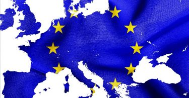 EU aviation and tourism urge coordinated COVID-19 measures to save jobs