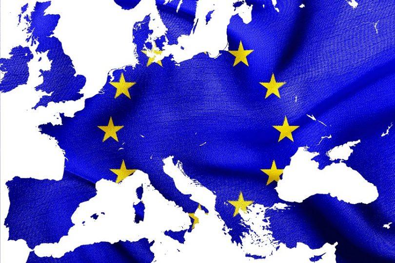 EUs luftfart og turisme opfordrer til koordinerede COVID-19-foranstaltninger for at redde arbejdspladser