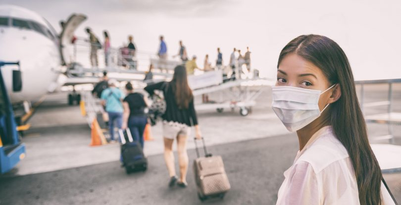 How Americans can be better travelers in a post-pandemic world