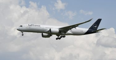 Lufthansa Group: Leisure travel program is stronger than ever