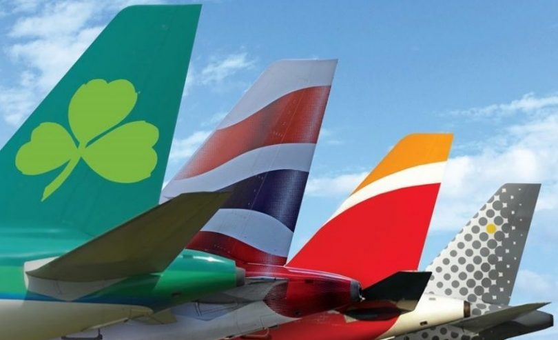 IAG's leisure brands well equipped to capture pent-up travel demand