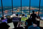 FAA: Experienced air traffic controllers wanted