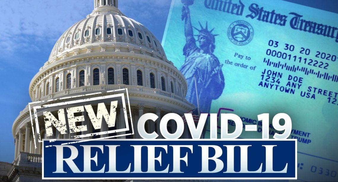 Viaggi negli Stati Uniti: COVID Relief Bill aiuta, ma serve di più
