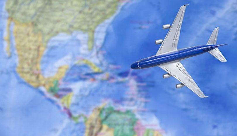 IATA Travel Pass در آمریکای مرکزی به مرحله آزمایشی می رود