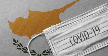 Sipra: Tsy misy vaksiny COVID-19 voatery na quarantine ho an'ny mpizahatany