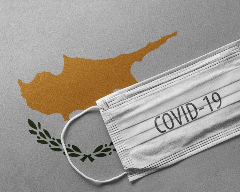 Cipru: Nisuna vaccinazione COVID-19 obbligatoria o quarantena per i turisti