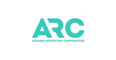 ARC: Firotina bilêta hewayî ya Dewletên Yekbûyî kêm dimîne