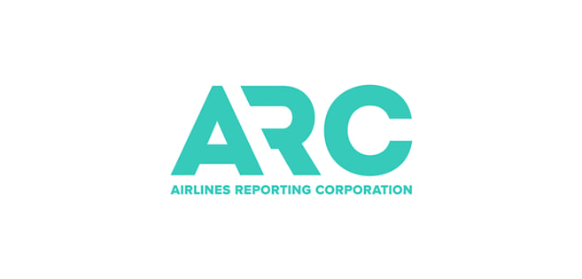 ARC: US air ticket sales remain low