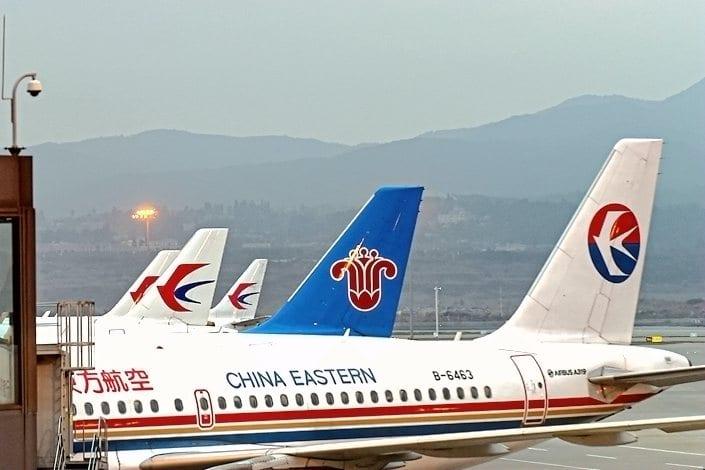 Кина се обавезала на пуни опоравак свог сектора цивилног ваздухопловства