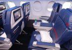 Delta extends middle seat blocking through April 2021