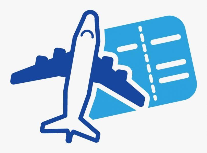 ARC: US Fluch Tickete Verkaf nach erof
