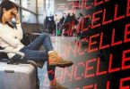Rusia melanjutkan larangan penerbangan UK