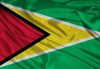 """Autoriteti i Turizmit në Guyana paraqet planin """"Të sigurt për udhëtime"""""""