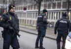 Teroristi koji planiraju bombaške napade uhapšeni u Danskoj i Njemačkoj