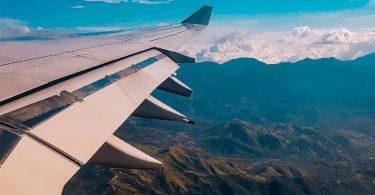 FAA Коста-Риканың қауіпсіздігін бағалау рейтингісін жоғарылатады