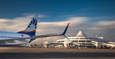 तुर्की सरकार ने Fraport TAV Antalya के हवाई अड्डे की रियायत को दो साल के लिए बढ़ा दिया है