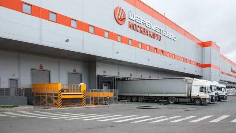 Agência Europeia para a Segurança da Aviação certifica a Moscow Cargo LLC