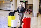 Rusland genoptager flyrejser til Armenien og Aserbajdsjan