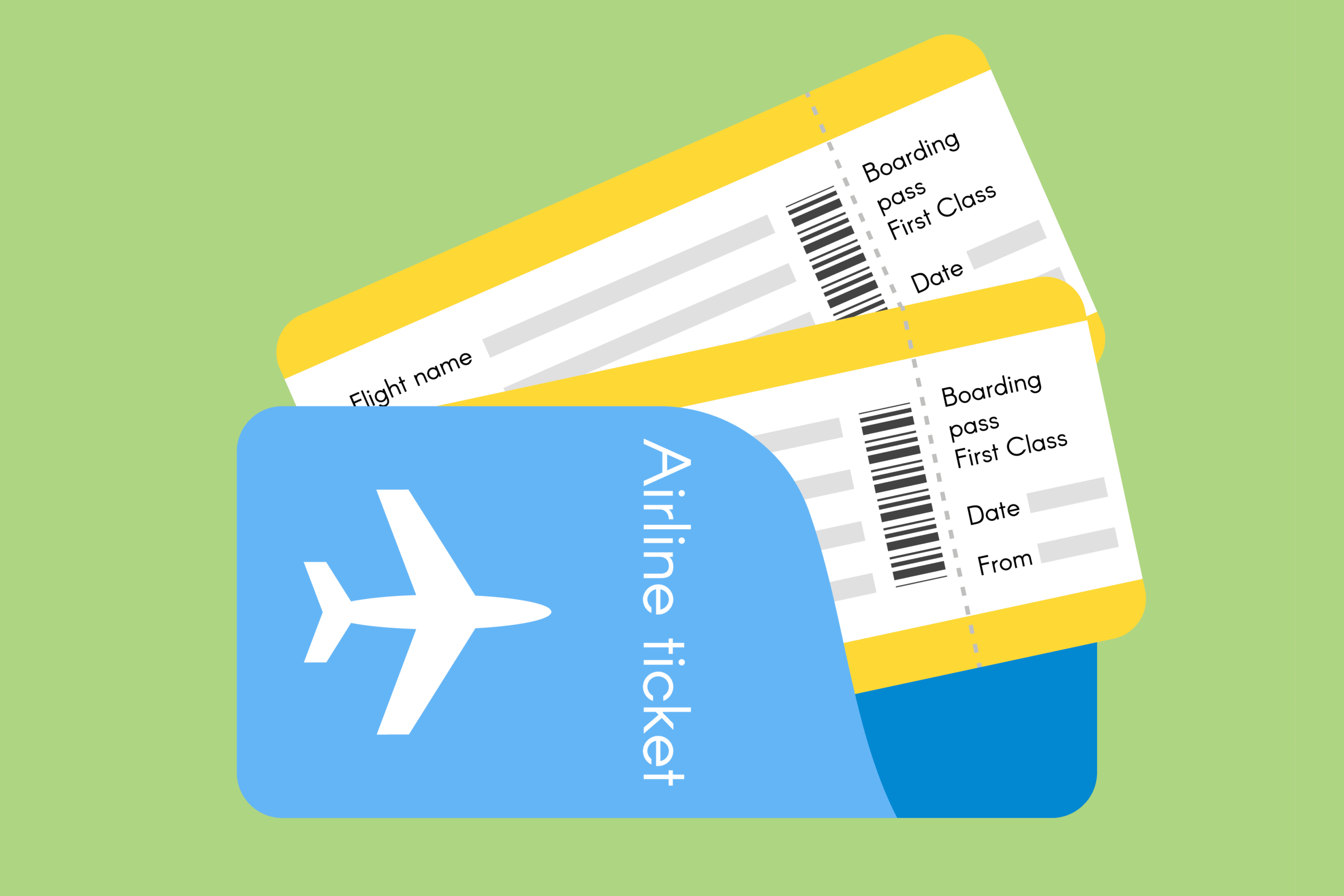 US travel agency air ticket sales still in the red