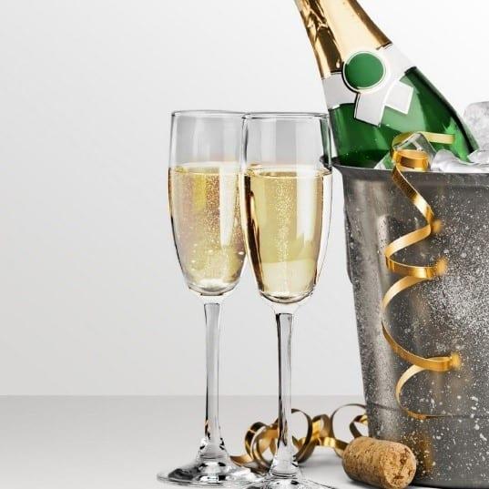 シャンパンブレイン1