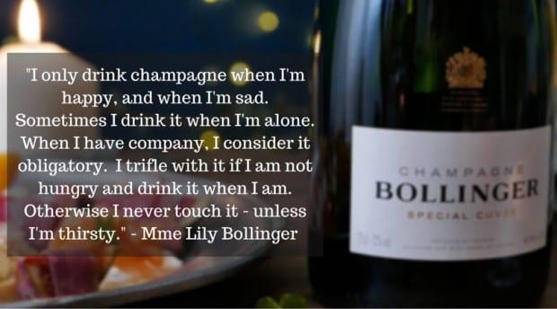 シャンパンブレイン2