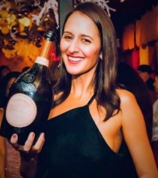シャンパンブレイン4