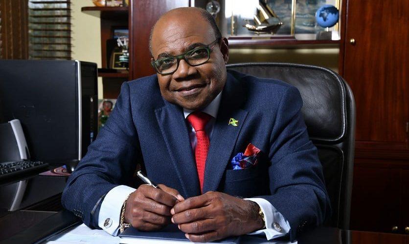 Pienet matkailuyritykset ja maanviljelijät saavat merkittävää lisäystä Jamaikan REDI II -aloitteesta