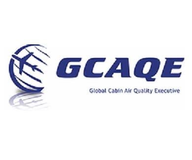 GCAQE 1