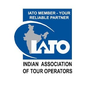 Postponed IATO Elections finally set one year later